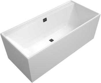 villeroy-boch-collaro-rechteck-badewanne-l-180-b-80-h-47-cm-weiss-ab-eberlaufgarnitur-black-matt-uba180cor2nv-01