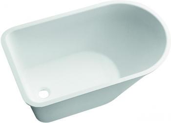 geberit-406010016-bambini-asymmetrische-badewanne