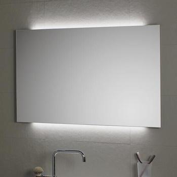 koh-i-noor-ambiente-led-spiegel-mit-raumbeleuchtung-b-180-h-80-t-5-5-cm-l45970-eek-a