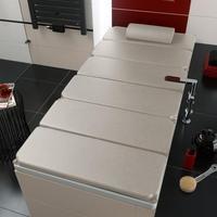 kaldewei-relaxliege-auf-badewanne-l-180-b-80-cm-beige-689710010000