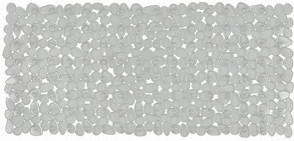 Spirella Riverstone (54 x 54 cm)