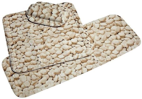 Kleine Wolke Stepstone (55 x 55 cm)