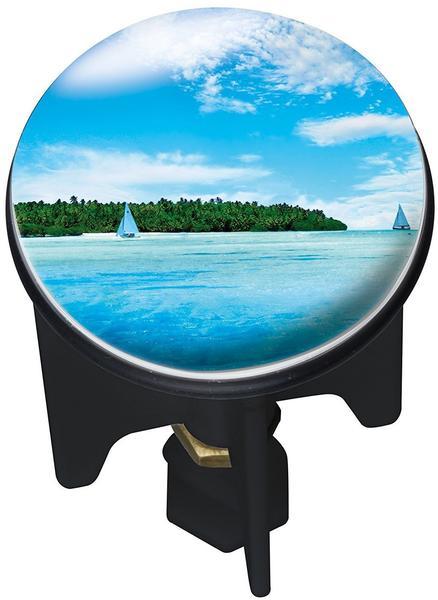 Wenko Pluggy Island