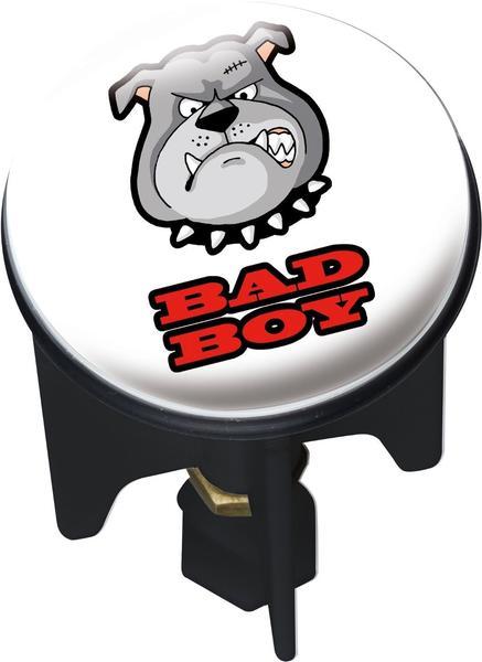 Wenko Pluggy Bad Boy