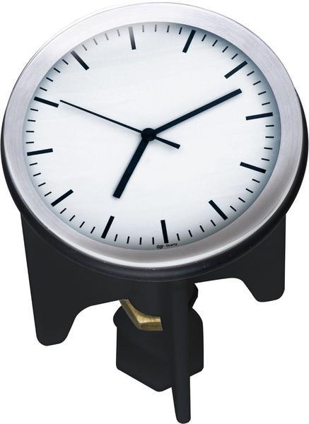 Wenko Pluggy Clock