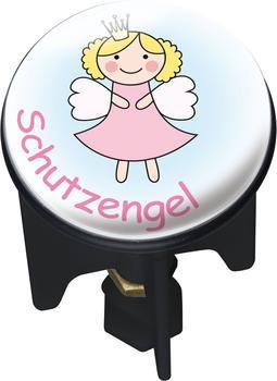 Wenko Pluggy Schutzengel