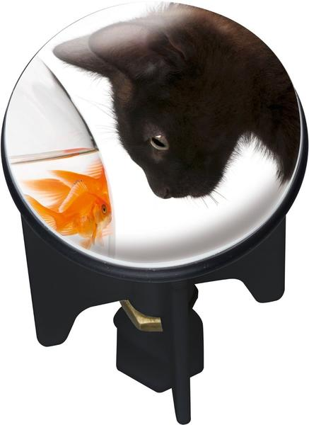 Wenko Pluggy Cat