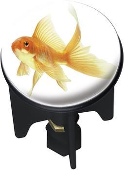Wenko Pluggy Fish