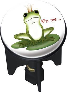 Wenko Pluggy Kiss me