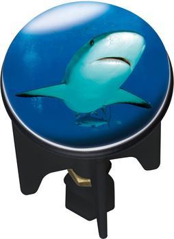 Wenko Pluggy Shark