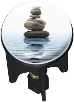 Wenko Pluggy Meditation