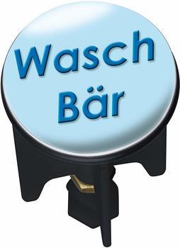 Wenko Pluggy Waschbär
