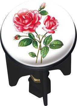 Wenko Pluggy Rose