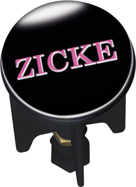 Wenko Pluggy Zicke