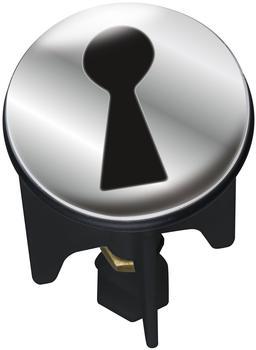 Wenko Pluggy Keyhole