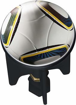 Wenko Pluggy Football