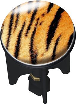 Wenko Pluggy Tiger