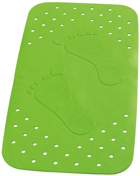 Ridder Plattfuß (38 x 72 cm) grün