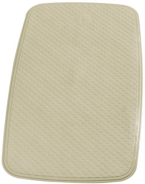 Ridder Capri (38 x 72 cm) beige