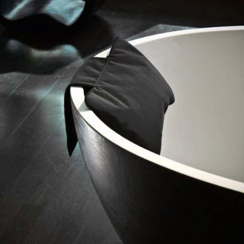 Decor Walther Loft (952160) schwarz