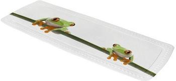 Kleine Wolke Frog (5309625001)