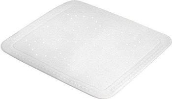 Kleine Wolke Arosa (55 x 55 cm) weiß
