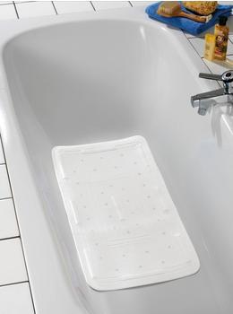 Wenko Florida (90 x 36,5 cm) weiß