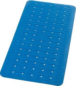 Ridder Playa (38 x 80 cm) blau