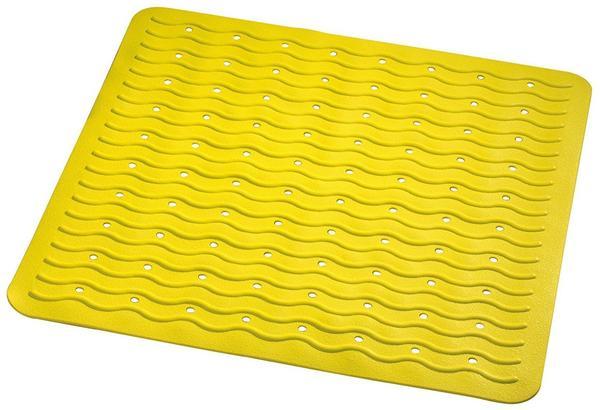 Ridder Playa (54 x 54 cm) gelb
