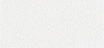 Kleine Wolke Java Plus (55 x 55 cm)