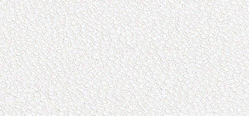 Kleine Wolke Java Plus (55 x 55 cm) weiß