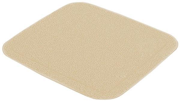 Kleine Wolke Java Plus (55 x 55 cm) beige