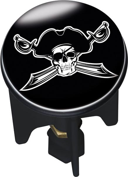 Wenko Pluggy Pirate