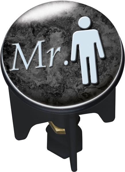 Wenko Pluggy Mr. / Mrs.