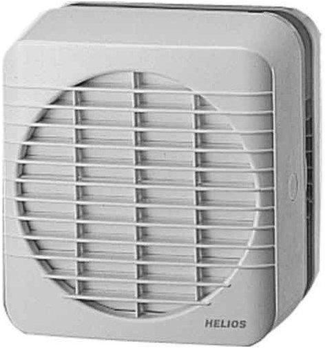 Helios GX 150