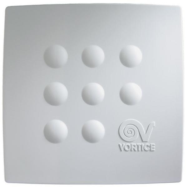 Vortice Quadro Micro 100