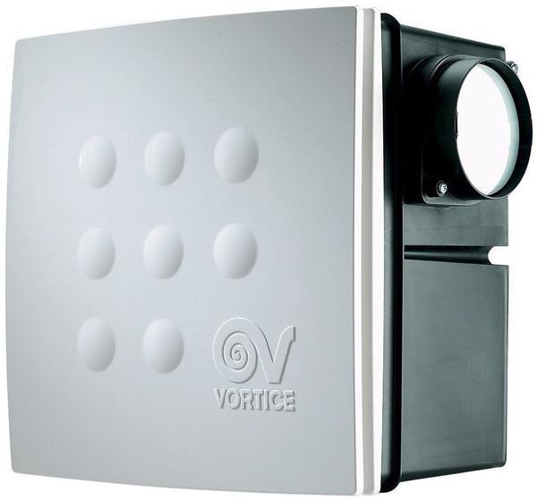 Vortice Quadro Micro I 100