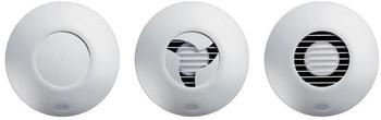 Airflow Icon 30