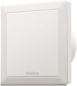 Helios MiniVent M1/120 NC (Nachlauf + codierbarer Intervallbetrieb)