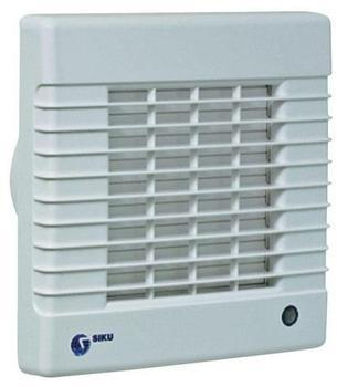 Siku Ventilatoren 125 AZTHL