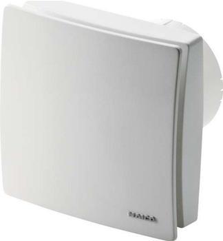 Maico ECA 100 ipro K (Komfort)