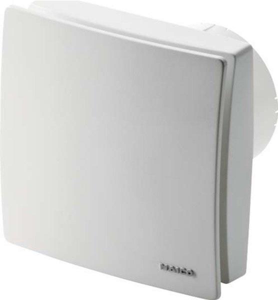 Maico ECA 100 ipro K (Komfort Standardmodell)