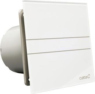 Cata E-100 G (Glasfront)