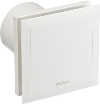 Helios MiniVent M1/100 N (Nachlauf)