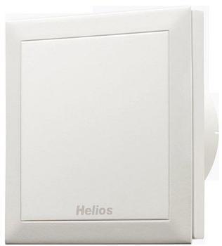 Helios MiniVent M1/100 NC (Nachlauf + codierbarer Intervallbetrieb)