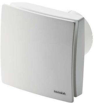 Maico ECA 100 ipro KF (Lichtsensor)