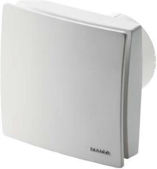 Maico ECA 100 ipro KB (Bewegungsmelder)