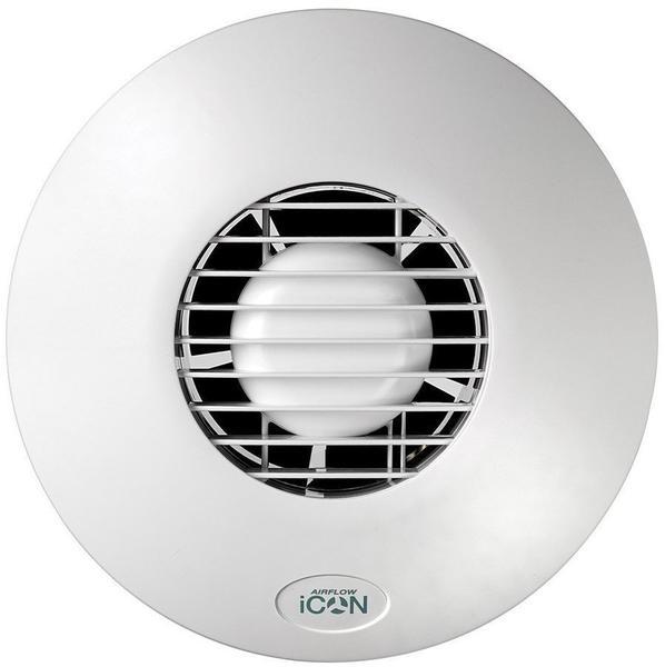 Airflow Icon eco15
