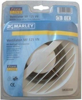 Marley Fineline MF 125 VN