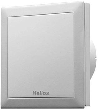 Helios MiniVent M1/150 (0-10V)